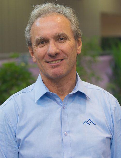 Claude  GOURLIER