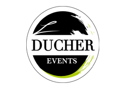 Restaurant Ducher