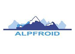 Alpfroid