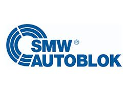 SMW-Autoblok France