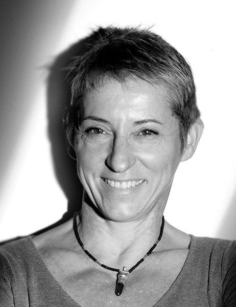 Florence  MALLET