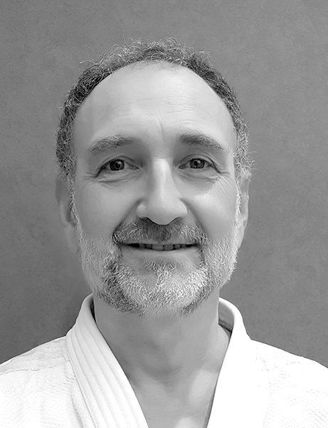 Philippe  GUILLAUD-SAUMUR