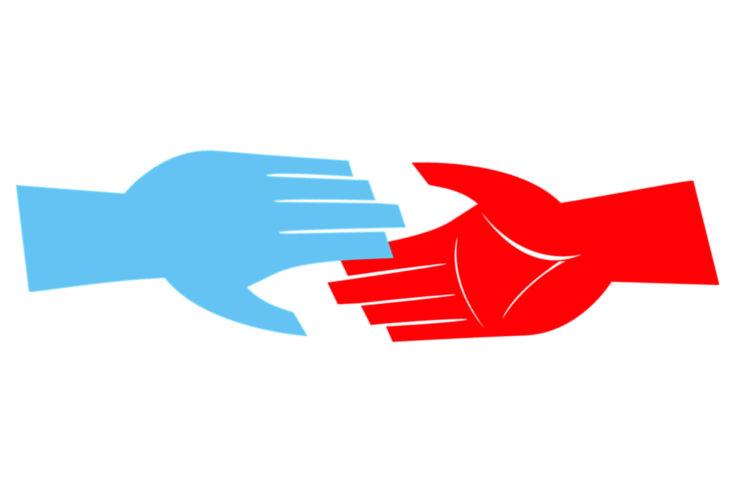 Les dispositifs de soutien aux associations sportives dans les territoires par le CNOSF