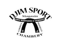 Djim Sport Arts Martiaux et Combats