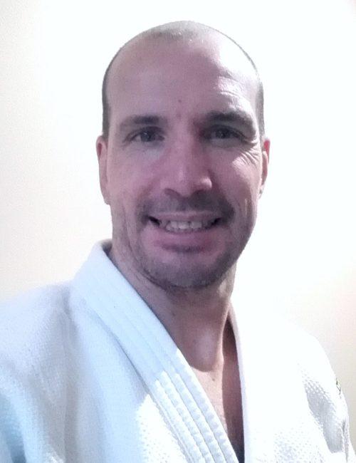 Sébastien GAILLARD