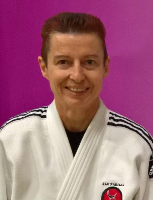 Martine FILIPTCHENKO