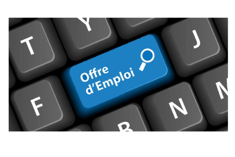 Offre d'emploi : enseignant de Judo Jujitsu et Disciplines Associées dans la Drôme-Ardèche