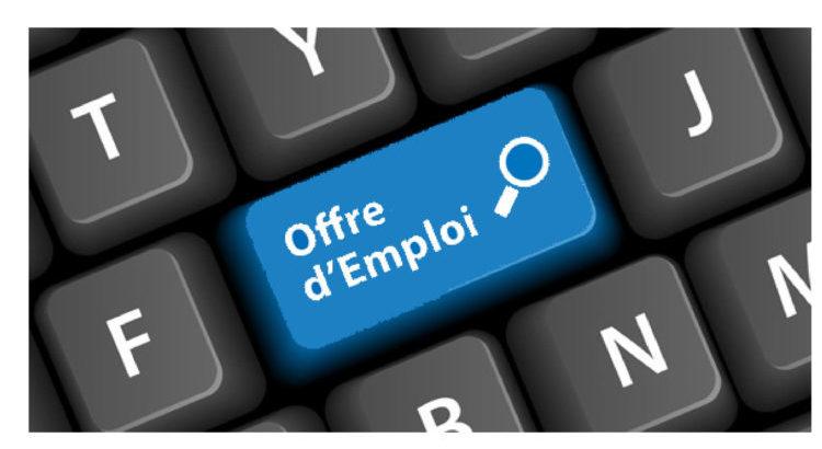 Offre d'emploi : recrutement d'un enseignant (e) de Judo et Taïso pour l'AS Judo Pays De Savoie